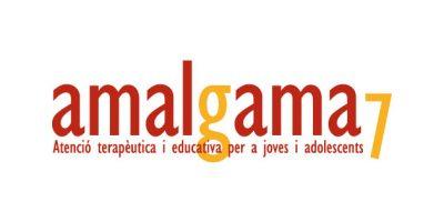 logo-vector-amalgama7