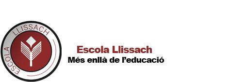 Escola Llissach - Més enllà de l'educació